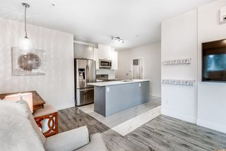"""Photo 7: 107 12310 222 Street in Maple Ridge: West Central Condo for sale in """"THE 222"""" : MLS®# R2348202"""