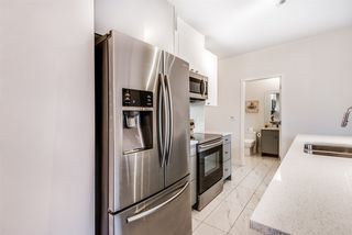 """Photo 10: 107 12310 222 Street in Maple Ridge: West Central Condo for sale in """"THE 222"""" : MLS®# R2348202"""