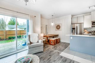 """Photo 6: 107 12310 222 Street in Maple Ridge: West Central Condo for sale in """"THE 222"""" : MLS®# R2348202"""