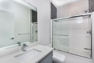 """Photo 18: 107 12310 222 Street in Maple Ridge: West Central Condo for sale in """"THE 222"""" : MLS®# R2348202"""