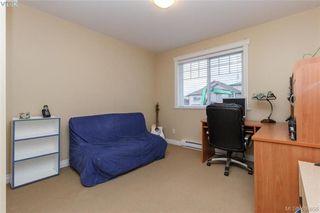 Photo 13: 2731 Cornerstone Terr in VICTORIA: La Mill Hill House for sale (Langford)  : MLS®# 808236