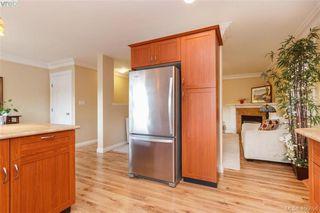 Photo 9: 2731 Cornerstone Terrace in VICTORIA: La Mill Hill Single Family Detached for sale (Langford)  : MLS®# 406656