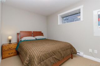Photo 19: 2731 Cornerstone Terrace in VICTORIA: La Mill Hill Single Family Detached for sale (Langford)  : MLS®# 406656