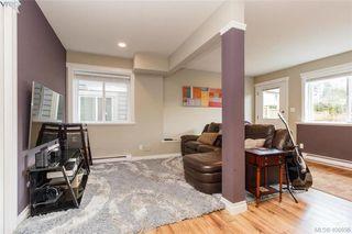Photo 21: 2731 Cornerstone Terr in VICTORIA: La Mill Hill House for sale (Langford)  : MLS®# 808236