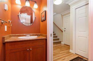 Photo 18: 2731 Cornerstone Terrace in VICTORIA: La Mill Hill Single Family Detached for sale (Langford)  : MLS®# 406656