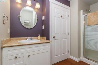 Photo 16: 2731 Cornerstone Terr in VICTORIA: La Mill Hill House for sale (Langford)  : MLS®# 808236