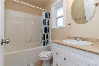 Photo 14: 2731 Cornerstone Terrace in VICTORIA: La Mill Hill Single Family Detached for sale (Langford)  : MLS®# 406656