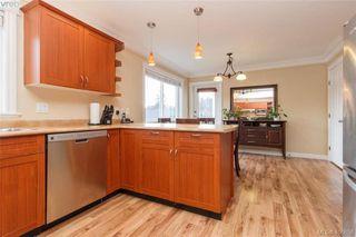 Photo 8: 2731 Cornerstone Terr in VICTORIA: La Mill Hill House for sale (Langford)  : MLS®# 808236
