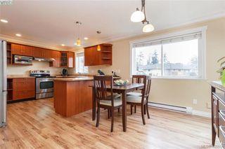 Photo 6: 2731 Cornerstone Terr in VICTORIA: La Mill Hill House for sale (Langford)  : MLS®# 808236