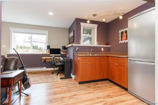 Photo 22: 2731 Cornerstone Terrace in VICTORIA: La Mill Hill Single Family Detached for sale (Langford)  : MLS®# 406656