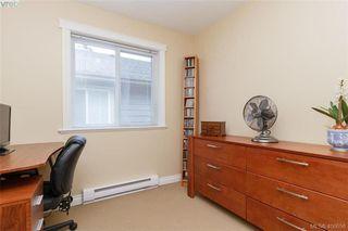Photo 17: 2731 Cornerstone Terrace in VICTORIA: La Mill Hill Single Family Detached for sale (Langford)  : MLS®# 406656