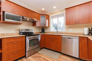 Photo 7: 2731 Cornerstone Terrace in VICTORIA: La Mill Hill Single Family Detached for sale (Langford)  : MLS®# 406656