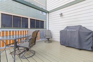 Photo 25: 2731 Cornerstone Terr in VICTORIA: La Mill Hill House for sale (Langford)  : MLS®# 808236