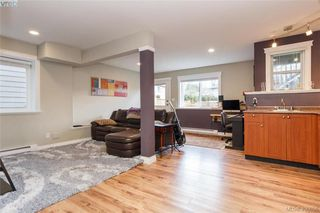 Photo 20: 2731 Cornerstone Terrace in VICTORIA: La Mill Hill Single Family Detached for sale (Langford)  : MLS®# 406656