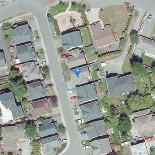 Photo 29: 2731 Cornerstone Terrace in VICTORIA: La Mill Hill Single Family Detached for sale (Langford)  : MLS®# 406656