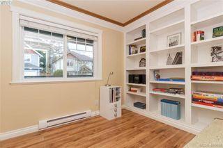 Photo 10: 2731 Cornerstone Terrace in VICTORIA: La Mill Hill Single Family Detached for sale (Langford)  : MLS®# 406656