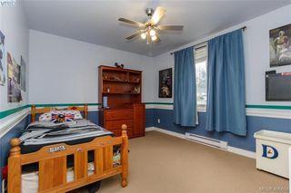 Photo 15: 2731 Cornerstone Terr in VICTORIA: La Mill Hill House for sale (Langford)  : MLS®# 808236