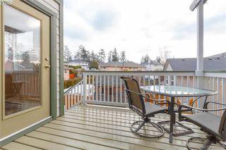 Photo 24: 2731 Cornerstone Terr in VICTORIA: La Mill Hill House for sale (Langford)  : MLS®# 808236