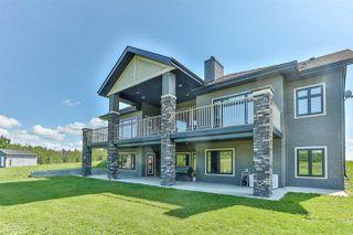 Main Photo: 49436 Range Road 232: Rural Leduc County House for sale : MLS®# E4147526