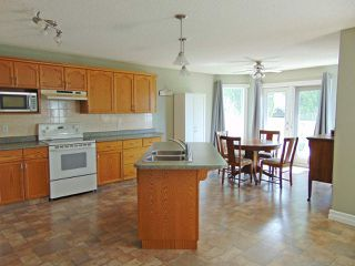 Photo 7: 5215 48 Avenue: Gibbons House for sale : MLS®# E4148079