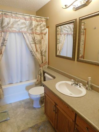 Photo 18: 5215 48 Avenue: Gibbons House for sale : MLS®# E4148079