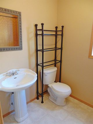 Photo 11: 5215 48 Avenue: Gibbons House for sale : MLS®# E4148079