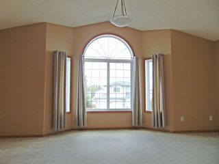 Photo 14: 5215 48 Avenue: Gibbons House for sale : MLS®# E4148079