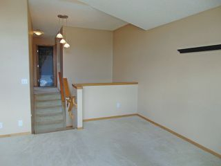 Photo 16: 5215 48 Avenue: Gibbons House for sale : MLS®# E4148079