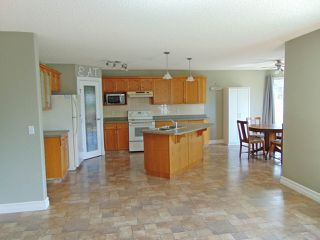 Photo 6: 5215 48 Avenue: Gibbons House for sale : MLS®# E4148079