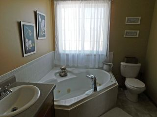 Photo 22: 5215 48 Avenue: Gibbons House for sale : MLS®# E4148079