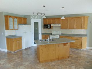 Photo 10: 5215 48 Avenue: Gibbons House for sale : MLS®# E4148079