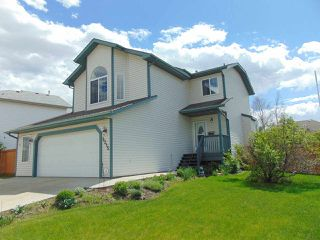 Photo 30: 5215 48 Avenue: Gibbons House for sale : MLS®# E4148079