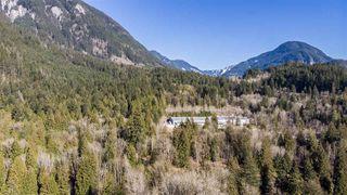 Photo 17: 66546 KAWKAWA LAKE Road in Hope: Hope Kawkawa Lake House for sale : MLS®# R2350534