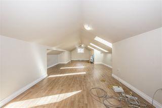 Photo 10: 66546 KAWKAWA LAKE Road in Hope: Hope Kawkawa Lake House for sale : MLS®# R2350534