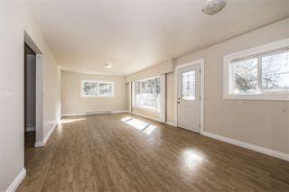 Photo 8: 66546 KAWKAWA LAKE Road in Hope: Hope Kawkawa Lake House for sale : MLS®# R2350534