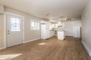 Photo 7: 66546 KAWKAWA LAKE Road in Hope: Hope Kawkawa Lake House for sale : MLS®# R2350534