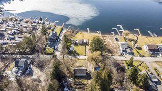 Photo 13: 66546 KAWKAWA LAKE Road in Hope: Hope Kawkawa Lake House for sale : MLS®# R2350534