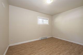 Photo 11: 66546 KAWKAWA LAKE Road in Hope: Hope Kawkawa Lake House for sale : MLS®# R2350534