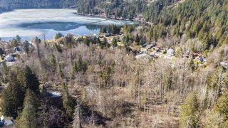 Photo 14: 66546 KAWKAWA LAKE Road in Hope: Hope Kawkawa Lake House for sale : MLS®# R2350534