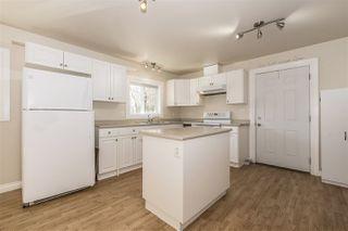 Photo 9: 66546 KAWKAWA LAKE Road in Hope: Hope Kawkawa Lake House for sale : MLS®# R2350534