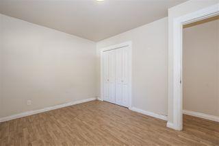 Photo 12: 66546 KAWKAWA LAKE Road in Hope: Hope Kawkawa Lake House for sale : MLS®# R2350534