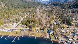 Photo 16: 66546 KAWKAWA LAKE Road in Hope: Hope Kawkawa Lake House for sale : MLS®# R2350534