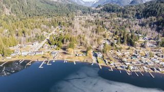 Photo 2: 66546 KAWKAWA LAKE Road in Hope: Hope Kawkawa Lake House for sale : MLS®# R2350534