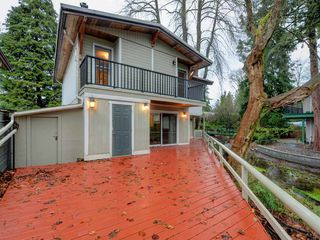 Photo 20: 3330 JERVIS Street in Port Coquitlam: Woodland Acres PQ House for sale : MLS®# R2350934