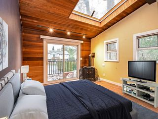Photo 11: 3330 JERVIS Street in Port Coquitlam: Woodland Acres PQ House for sale : MLS®# R2350934