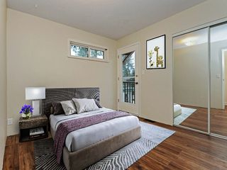 Photo 15: 3330 JERVIS Street in Port Coquitlam: Woodland Acres PQ House for sale : MLS®# R2350934