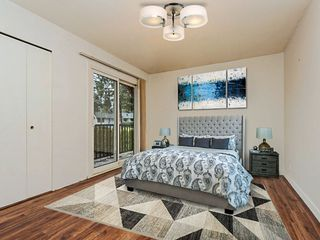 Photo 16: 3330 JERVIS Street in Port Coquitlam: Woodland Acres PQ House for sale : MLS®# R2350934