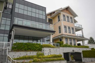"Main Photo: 101 13251 PRINCESS Street in Richmond: Steveston South Condo for sale in ""NAKADE"" : MLS®# R2353477"