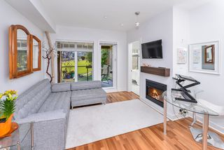 Photo 8: 218 1375 Bear Mountain Parkway in VICTORIA: La Bear Mountain Condo Apartment for sale (Langford)  : MLS®# 407561
