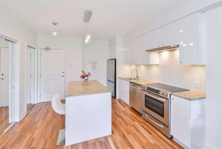 Photo 3: 218 1375 Bear Mountain Parkway in VICTORIA: La Bear Mountain Condo Apartment for sale (Langford)  : MLS®# 407561